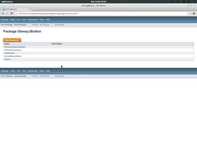 Screenshot from 2014-05-14 05:30:35