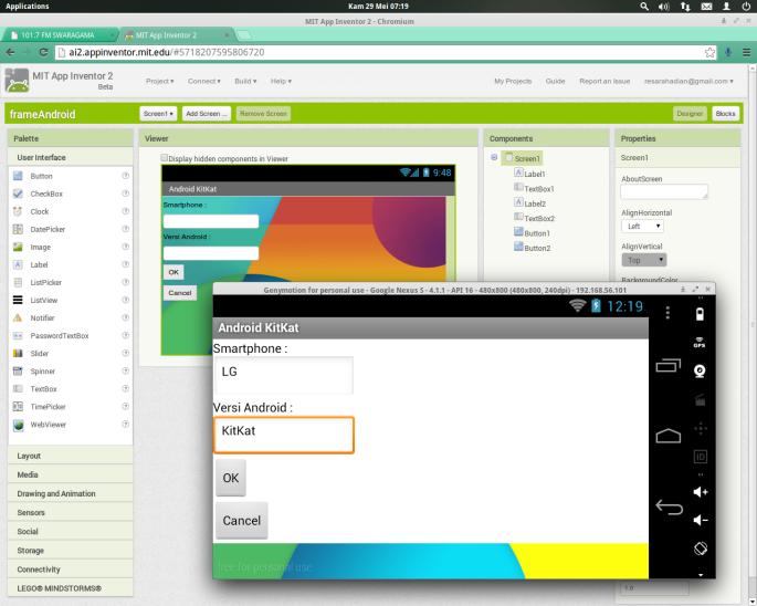 Screenshot from 2014-05-29 07:19:51