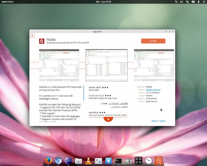 Screenshot from 2014-06-01 07:55:27