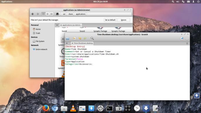 Screenshot from 2014-06-29 06:09:40