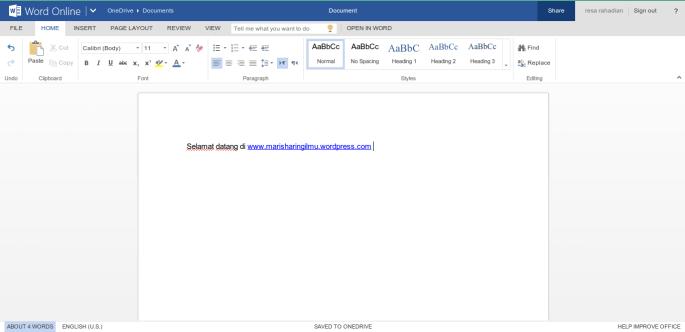Screenshot from 2014-07-13 07:54:19