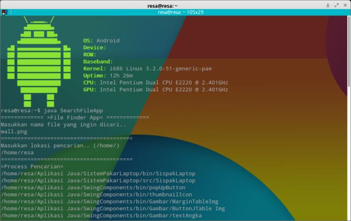 Screenshot from 2014-09-06 08:07:14