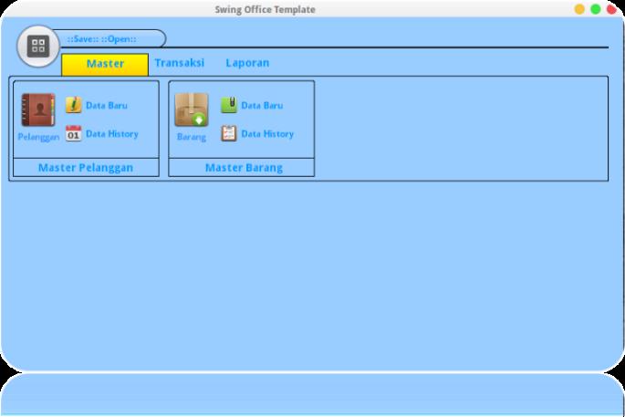 screenshot-from-2014-09-28-214428