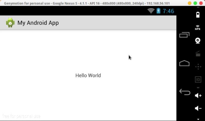 Screenshot from 2014-10-02 14:46:26