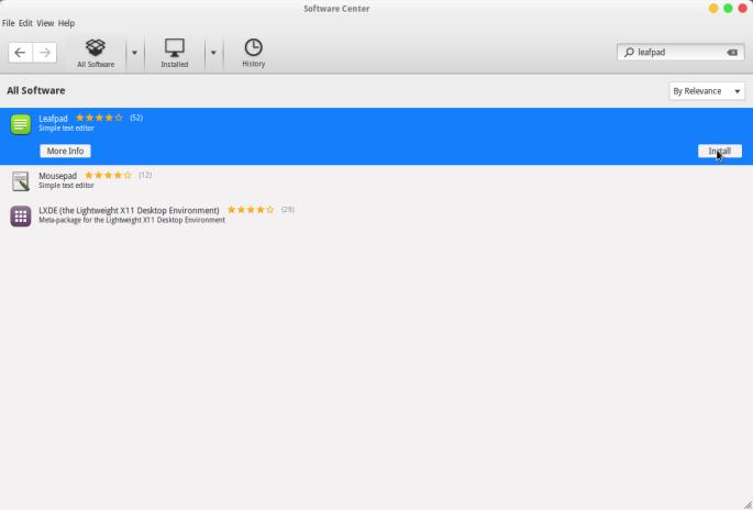 Screenshot from 2014-10-04 21:40:21