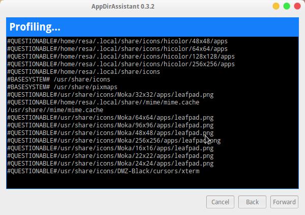 Screenshot from 2014-10-04 21:41:02