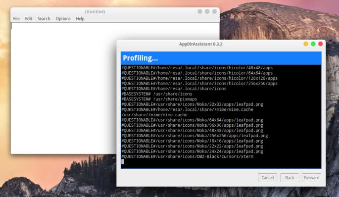 Screenshot from 2014-10-04 21:41:28
