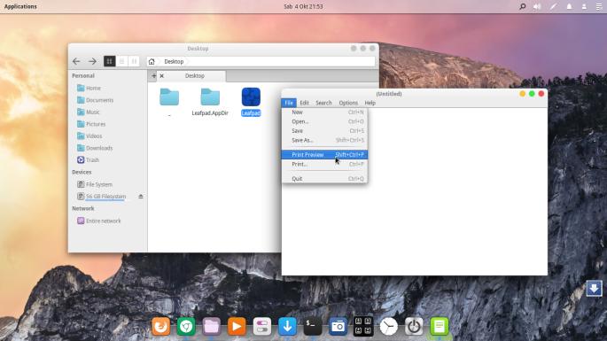 Screenshot from 2014-10-04 21:53:41