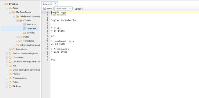 Screenshot from 2014-10-05 21:58:08