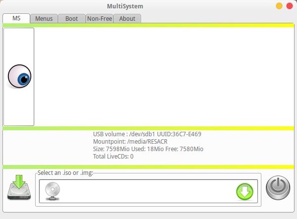 Screenshot from 2014-10-08 05:23:02