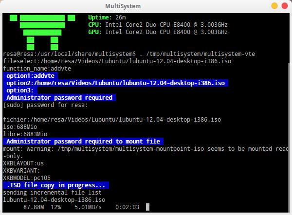 Screenshot from 2014-10-08 05:32:53