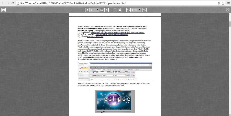 svg tutorial html5 pdf