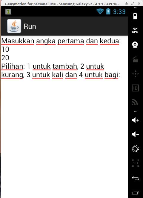 Screenshot from 2014-11-13 22:33:10
