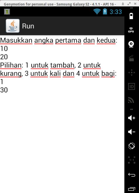 Screenshot from 2014-11-13 22:33:27