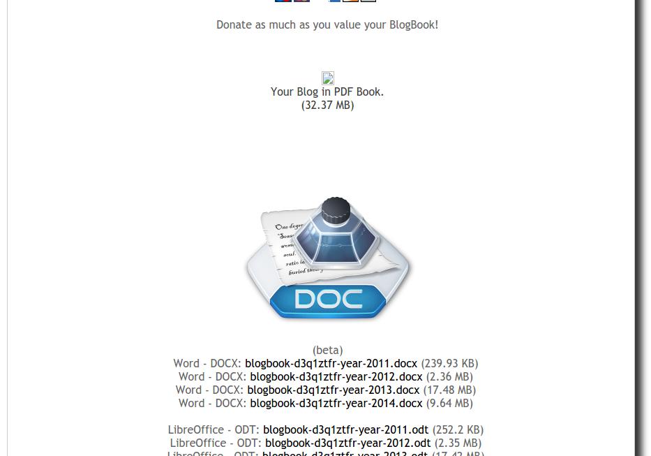 online xml to pdf converter