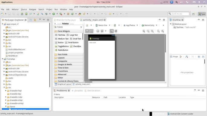 Screenshot from 2014-12-07 22:35:01