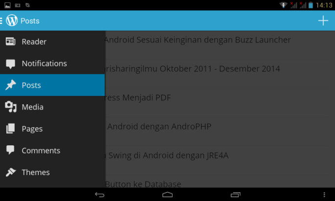 Screenshot_2014-12-07-14-13-37