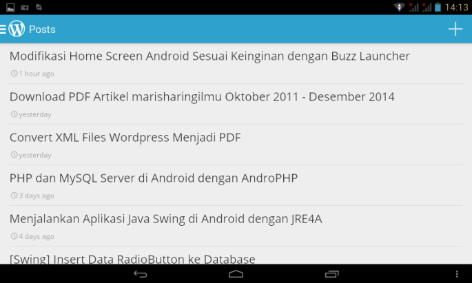Screenshot_2014-12-07-14-13-48