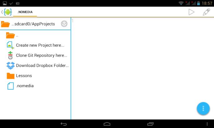 Screenshot_2014-12-07-18-57-32