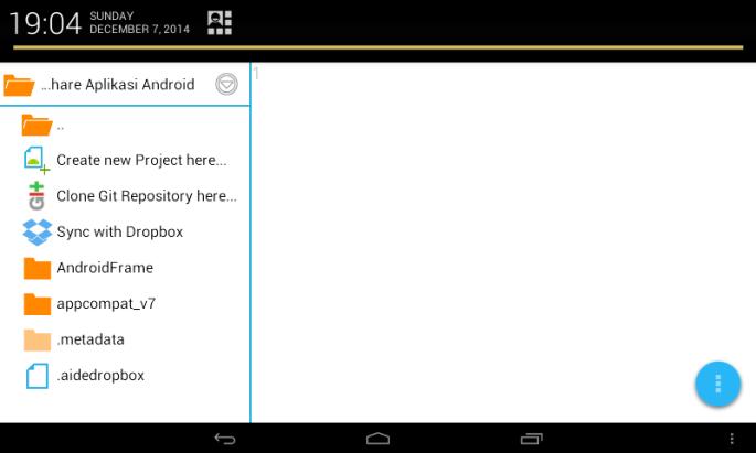 Screenshot_2014-12-07-19-04-42