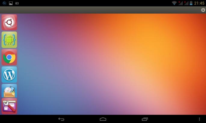 Screenshot_2014-12-13-21-46-00