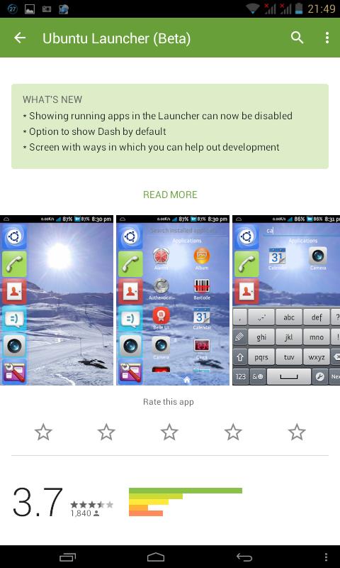 Screenshot_2014-12-13-21-49-49