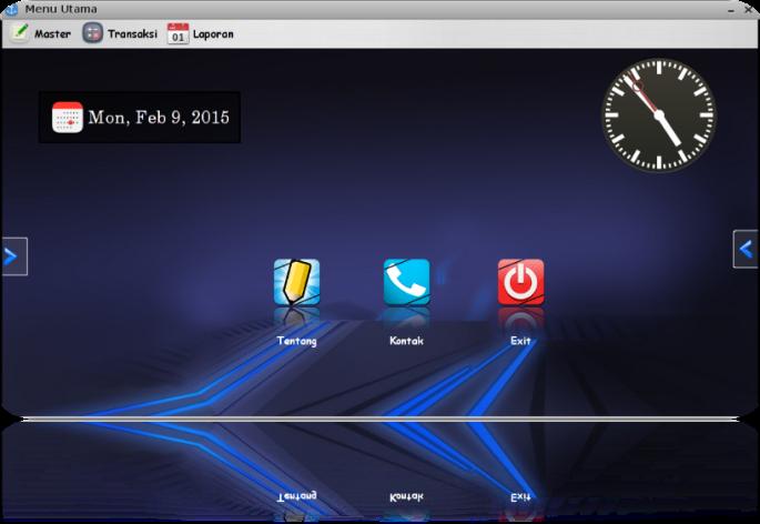 Screenshot from 2015-02-09 04_53_54