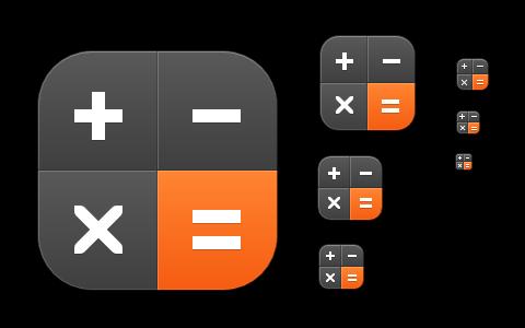 moka-calculator
