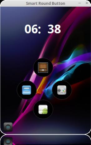 Screenshot from 2015-04-27 06_38_27