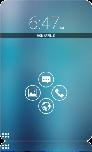 Screenshot_2015-04-27-06-47-29