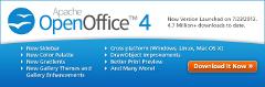5403_ApacheOpenOffice_Enterprise_Banner_v2