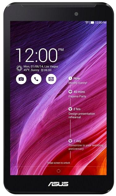 Asus-Fonepad-7-screen