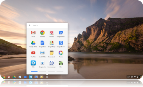 chrome-os-desktop4