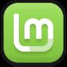distributor-logo-linux-mint