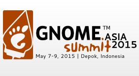 gnome_asia_2015