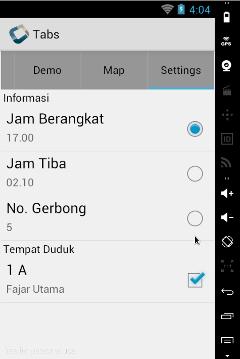 screenshot-from-2014-10-10-230451