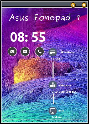 Screenshot from 2015-05-06 08:55:16