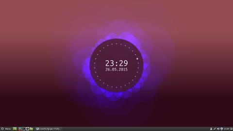 Screenshot from 2015-05-26 23:29:12