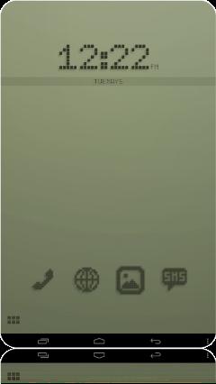 wpid screenshot 2015 05 05 12 22 52