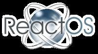 200px-ReactOS_logo.svg