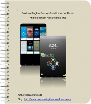 aide android programming tutorial pdf