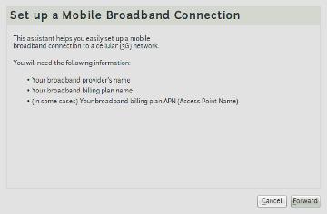 Screenshot-New Mobile Broadband Connection