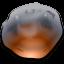 App-asteroids-icon