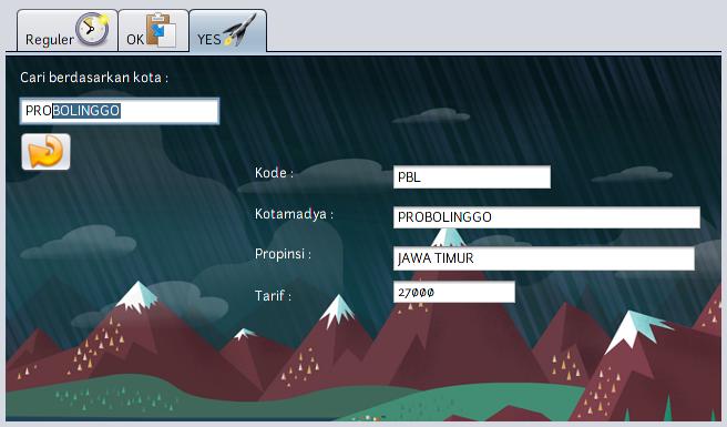 Screenshot-Cek Ongkos Kirim-1