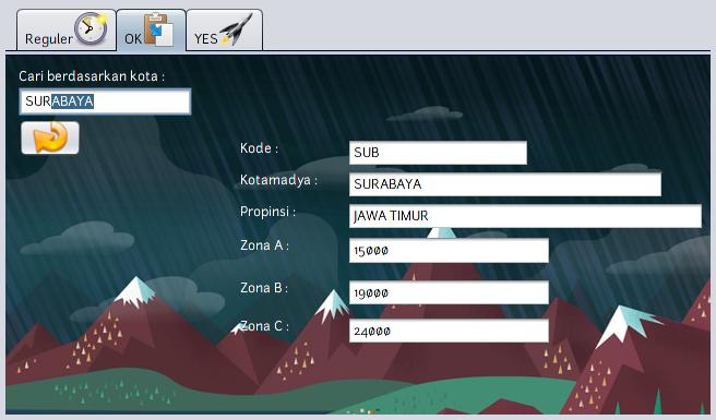 Screenshot-Cek Ongkos Kirim