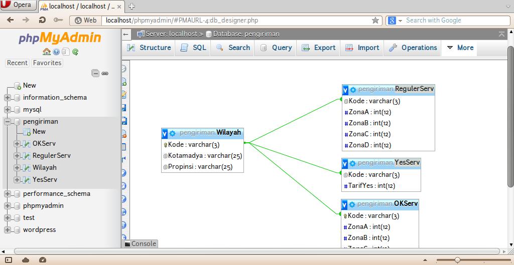 Screenshot-localhost - localhost - pengiriman | phpMyAdmin 4.4.14 - Opera-2