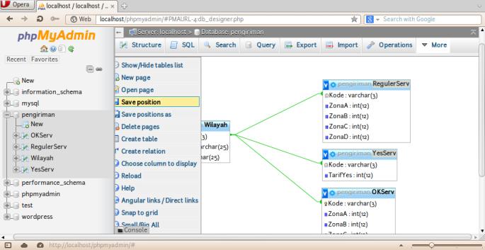 Screenshot-localhost - localhost - pengiriman | phpMyAdmin 4.4.14 - Opera-3