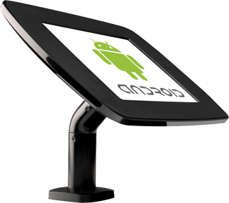 android_kiosk