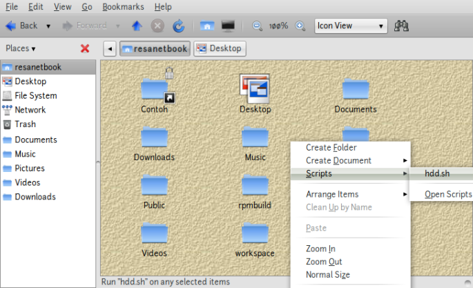 screenshot-resanetbook-file-browser