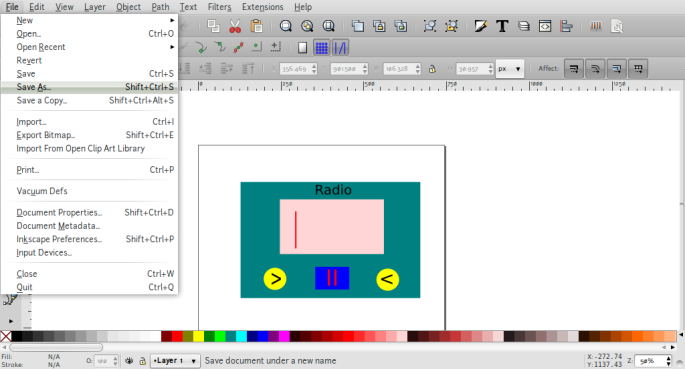 screenshot-new-document-1-inkscape